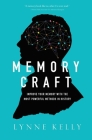 Memory Craft: Improve Your Memory with the Most Powerful Methods in History Cover Image