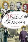 Wicked Kansas Cover Image