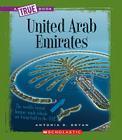 United Arab Emirates (True Books: Countries) Cover Image