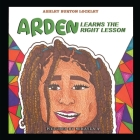 Arden Learns the Right Lesson Cover Image