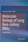 Molecular Biology of Long Non-Coding Rnas Cover Image