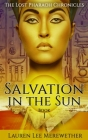 Salvation in the Sun: Book One Cover Image