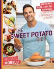 The Sweet Potato Diet: The Super Carb-Cycling Program to Lose Up to 12 Pounds in 2 Weeks Cover Image