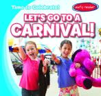 Let's Go to a Carnival! Cover Image