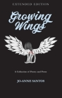 Growing Wings: Extended Edition Cover Image