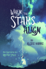 When the Stars Align Cover Image