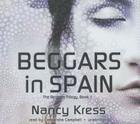 Beggars in Spain Cover Image