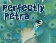 Perfectly Petra Cover Image