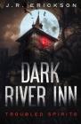 Dark River Inn Cover Image