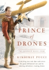 Prince of Drones: The Reginald Denny Story Cover Image