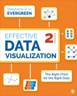 Effective Data Visualization: The Right Chart for the Right Data Cover Image