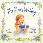 My Mom's Wedding Cover Image