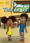This Is Us Cover Image
