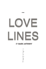 Love Lines Cover Image