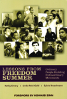 Lessons from Freedom Summer: Ordinary People Building Extraordinary Movements Cover Image