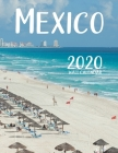 Mexico 2020 Wall Calendar Cover Image