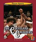 The Cleveland Cavaliers (Team Spirit (Norwood)) Cover Image