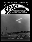 The Collected Issues of S.P.A.C.E.Saucer Phenomena and Celestial Enigma for the Years: 1957-58 Cover Image