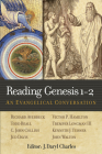 Reading Genesis 1-2: An Evangelical Conversation Cover Image