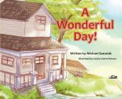 A Wonderful Day! Cover Image