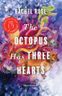 The Octopus Has Three Hearts Cover Image