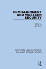 Semialignment and Western Security Cover Image