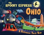 The Spooky Express Ohio Cover Image