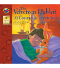 The Velveteen Rabbit: El Conejo de Terciopelo (English-Spanish Brighter Child Keepsake Stories) Cover Image