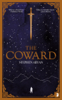 The Coward: Book I of the Quest for Heroes Cover Image