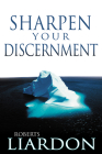 Sharpen Your Discernment Cover Image