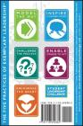 The Student Leadership Challenge Reminder Card (J-B Leadership Challenge: Kouzes/Posner) Cover Image