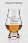 Whiskypedia: A Compendium of Scotch Whisky Cover Image