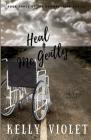 Heal Me Gently (Reawakening #3) Cover Image