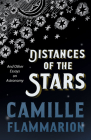 Distances of the Stars - And Other Essays on Astronomy Cover Image