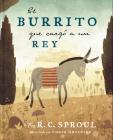 El burrito que cargó a un Rey Cover Image