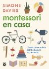 Montessori En Casa Cover Image