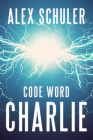 Code Word Charlie Cover Image