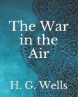 The War in the Air Cover Image