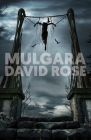 Mulgara: The Necromancer's Will Cover Image