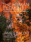 The Human Element: A Time Capsule from the Anthropocene Cover Image