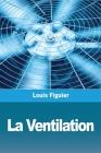 La Ventilation Cover Image