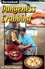 Recreational Dungeness Crabbing Cover Image