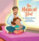 The Magical Soul Cover Image
