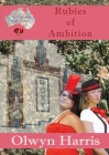 Rubies of Ambition Cover Image