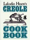 Lafcadio Hearn's Creole Cookbook Cover Image