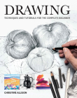 Drawing Cover Image