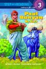Paul Bunyan: My Story Cover Image