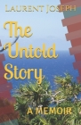 The Untold Story Cover Image