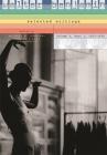 Walter Benjamin: Selected Writings, Volume 2: Part 1: 1927-1930 Cover Image