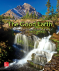 The Good Earth: Introduction to Earth Science Cover Image